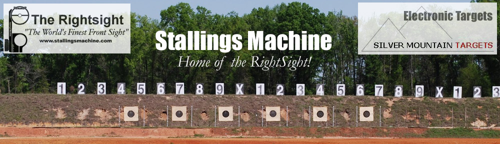 Stalling Machine image